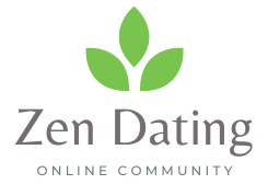 zen.dating